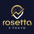 株式会社 Rosetta K Tokyo